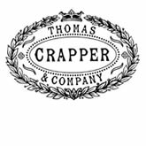 Thomas Crapper and Co