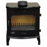 Wood Stoves, Pellet Stoves, Wood Burning Stoves - eFireplaceStore.com