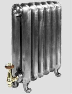 Duchess Cast Iron Radiators 590mm