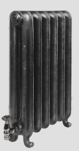 Duchess Cast Iron Radiators 785mm