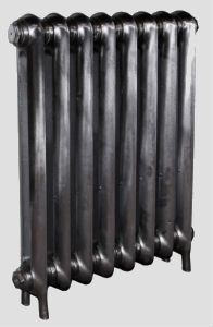 Narrow Duchess Cast Iron Radiators 610mm