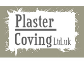 Plaster Coving Ltd