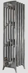 Sovereign 6 Column Cast Iron Radiators 960mm