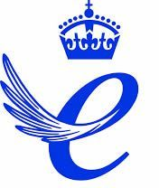 Winners of the Queens Award for Enterprise