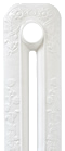 Swansdowne Painted Cast Iron Radiator